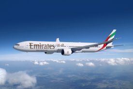 387191-777-emirates-wallpaper