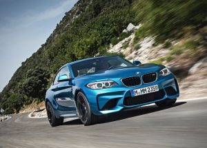 bmw-m2_coupe-2016-1024-13