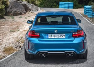bmw-m2_coupe-2016-1024-2d