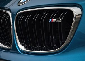 bmw-m2_coupe-2016-1024-42