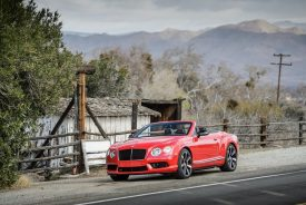 bentley-continental_gt_v8_s_convertible-2014-1024-06