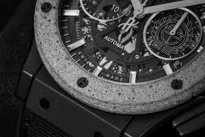 hublot-classic-fusion-aerofusion-chronograph-concrete-jungle-made-with-artist-tristan-eaton-8