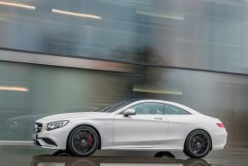 mercedes-benz-s63_amg_coupe-2015-1024-1c