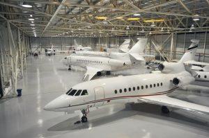 hangar_cbair_sorocaba_free_big