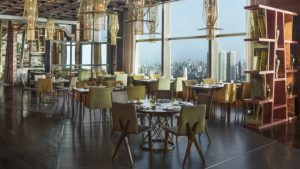str4195re-179851-By-the-Mekong-the-award-winning-Asian-Restaurant-with-a-833x468