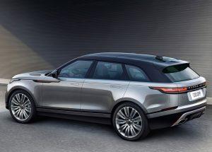 Land_Rover-Range_Rover_Velar-2018-1280-0f