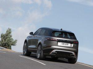 Land_Rover-Range_Rover_Velar-2018-1280-13