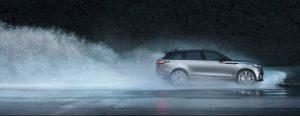 Land_Rover-Range_Rover_Velar-2018-1280-52