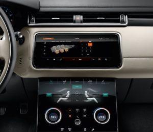 Land_Rover-Range_Rover_Velar-2018-1280-56