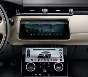 Land_Rover-Range_Rover_Velar-2018-1280-57