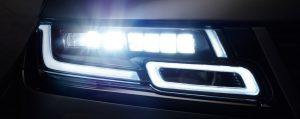 Land_Rover-Range_Rover_Velar-2018-1280-5a