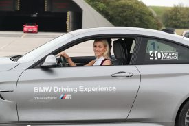 P90277331_highRes_40-years-bmw-and-min