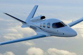 Vision-Jet-PR-e1477924021660-474x310