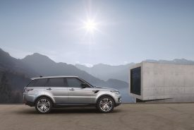 2017-range-rover-sport-on