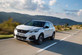 Peugeot-3008_GT-2017-1280-17
