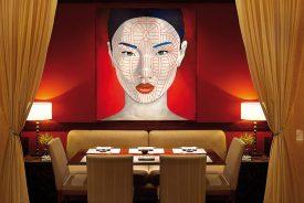 RIO-mee-cuisine-gastronomique-et-asiatique-2_1-1024x512